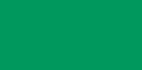spg-logo-rgb
