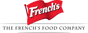 logo-frenchs_food_company