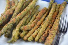 Italian Asparagus
