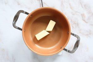 Easy Steak Soup